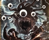 GaryLarson's avatar