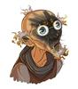 Veetyaz's avatar