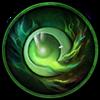 Nthal's avatar