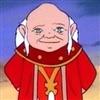 BWLoaf's avatar