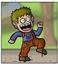 HeroZero's avatar