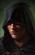 UncannySpoon's avatar