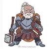 Tungsten_K's avatar