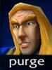 KrisseyCakes's avatar