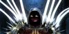 Gimpster's avatar