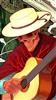 VincentAvatar's avatar