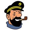 HawaiiSteveO's avatar