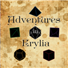Erylia_DM's avatar