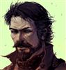 Caderly's avatar