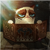 Maxalty's avatar