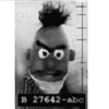 critical_fumble's avatar