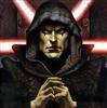 DarthAvarice's avatar