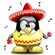 Senior_Penguin's avatar