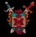 TheMightyGluestick's avatar