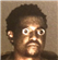 ShazMyBot's avatar