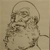 Marius_boe's avatar