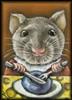 BlueberryWombat's avatar