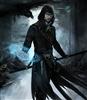 Aurane's avatar
