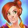 irayna's avatar