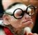 Zebber227's avatar