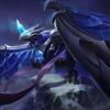 DMQuade's avatar