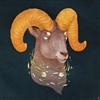 Sheeple's avatar