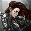 Feyreisa's avatar