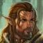 Hapa's avatar