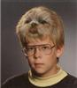 MacLeod0's avatar