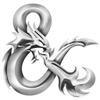 Leavethesilverllc's avatar