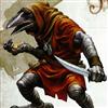 DiabloRobotico's avatar