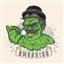 Mini_Hulk's avatar