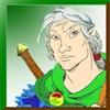 VardenKenzei's avatar