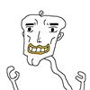 Splunki's avatar