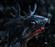 Zelvier's avatar