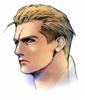 Seifer006's avatar