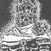 Psychometrika's avatar