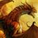 Envaris's avatar