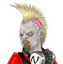 BallZak1313's avatar