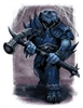 CruentusRelic's avatar
