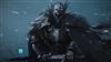 Orileo's avatar