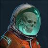 ForgedbyDice's avatar