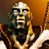 Elimyst's avatar