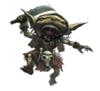 Xanthys's avatar