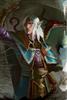 GarrettKP's avatar