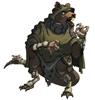 PentamoreDM's avatar