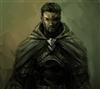 Ashcloud's avatar