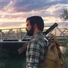 TheRussianKolob's avatar