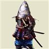 Ghotistyx's avatar