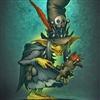 8wGremlin's avatar